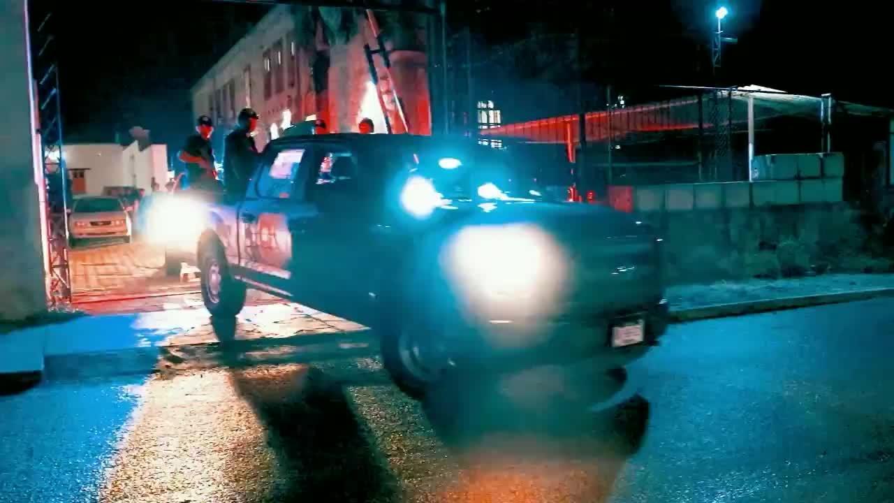 Aprehende Fiscalía a cuatro probables violadores en el Istmo, entre ellos un policía municipal
