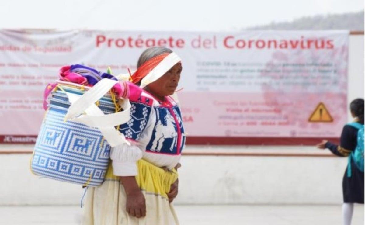 Juez de Oaxaca da 10 días a diputados federales para arrancar con Ley de Consulta Indígena, pendiente desde hace 19 años