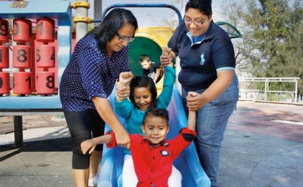 Buscan desde el Congreso de Oaxaca legalizar adopciones para parejas del mismo sexo
