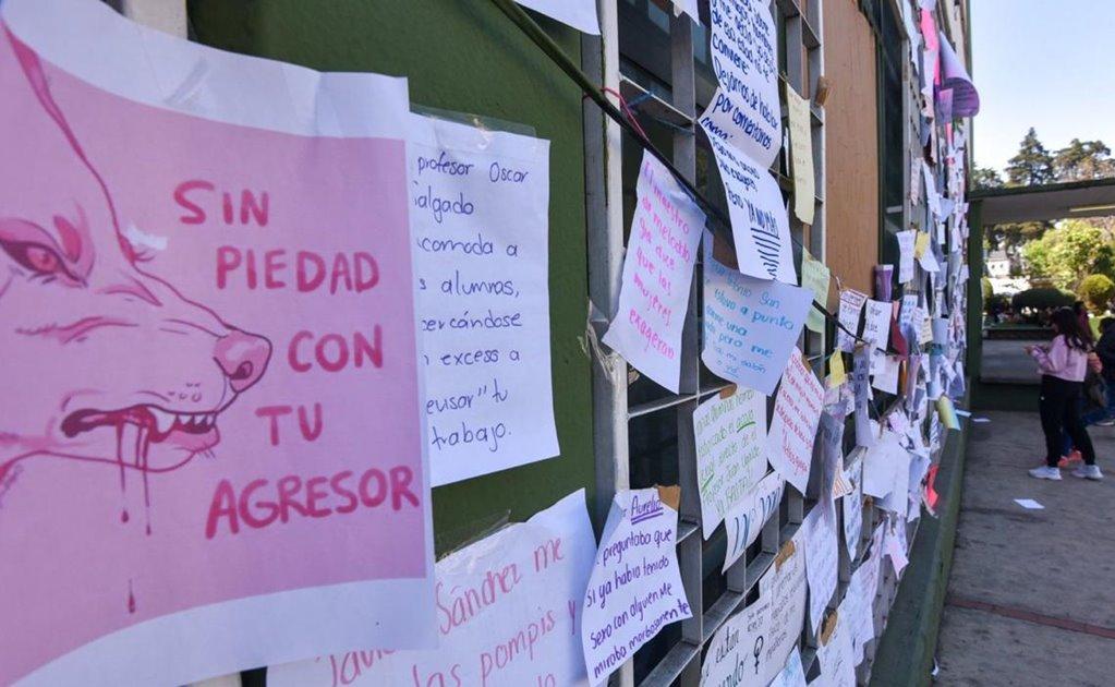 Defensoría advirtió a la Unistmo sobre no violentar a profesora y respetar su dignidad; la despidieron