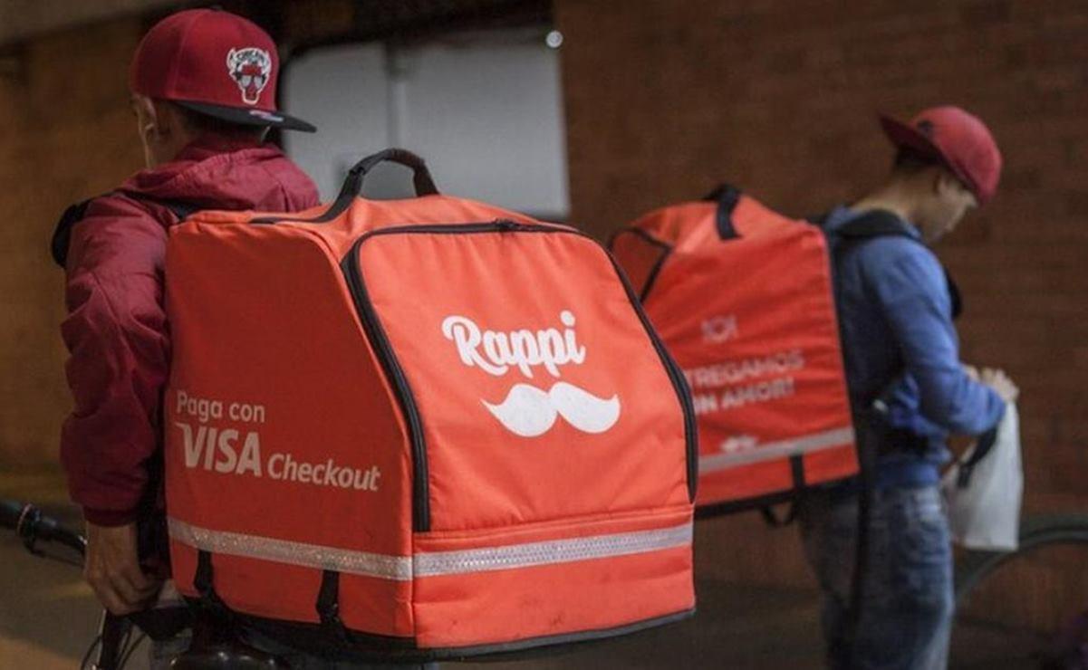 Con el objetivo de crear canales de venta y empleos, llega Rappi a Oaxaca
