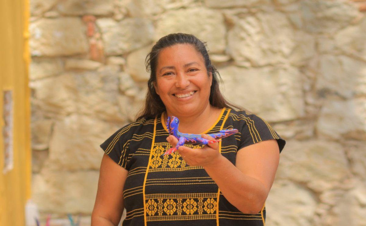 Sólo en Oaxaca y otras 3 entidades disminuyó la pobreza laboral en tercer trimestre de 2020