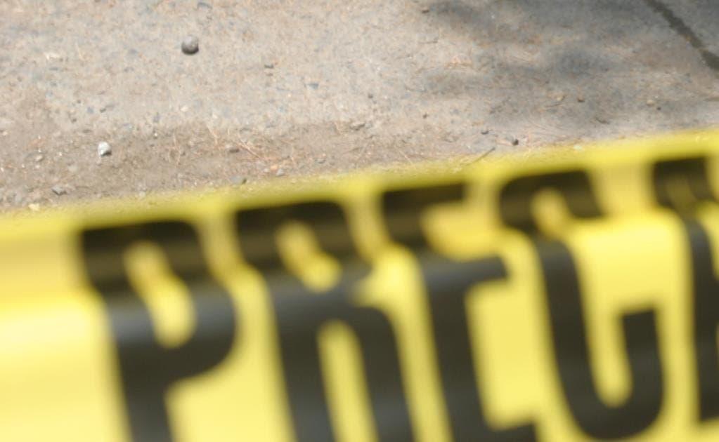 Al menos 94 mujeres han sido asesinadas en Oaxaca este 2020; cuatro el fin de semana