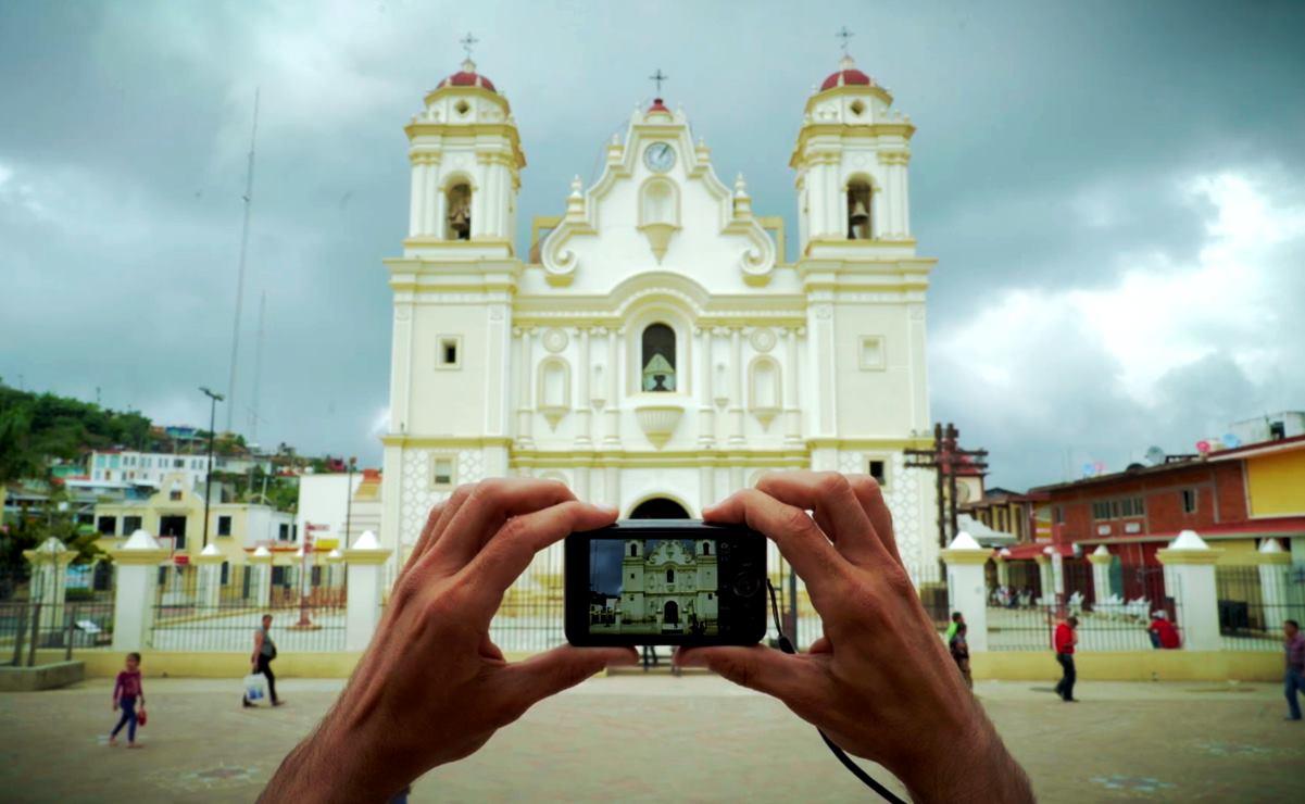 Oaxaca estrena Pueblo Mágico: se suma Juquila a los 5 existentes