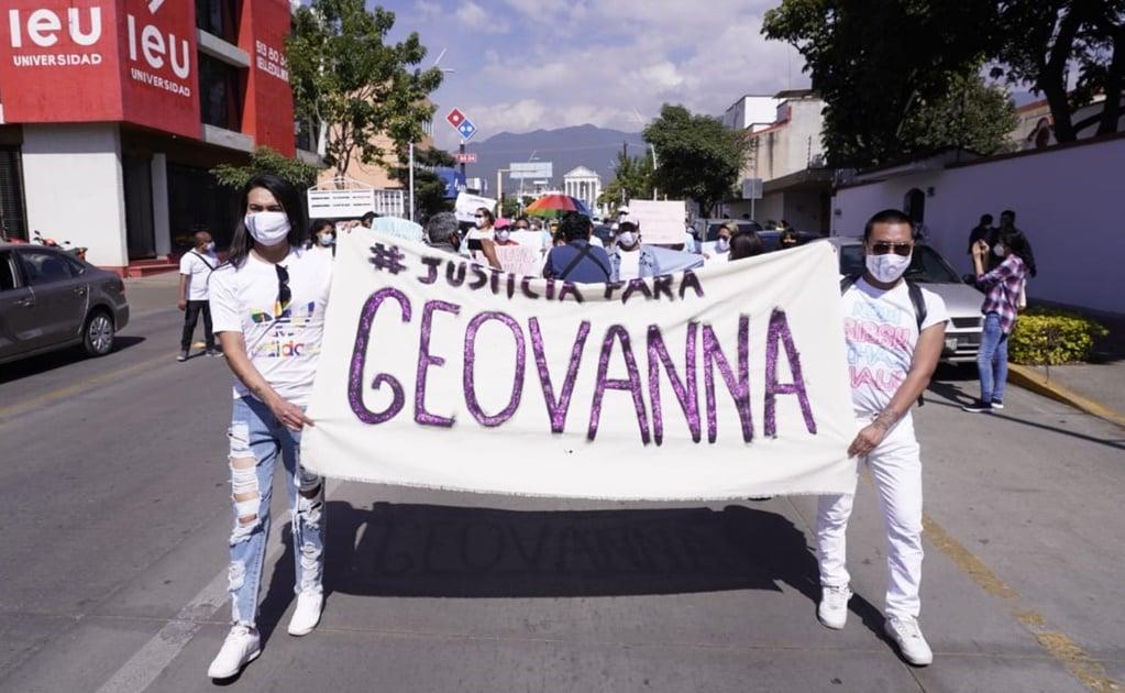 Tras asesinatos de mujeres trans, Defensoría de Oaxaca señala aumento de discursos de odio