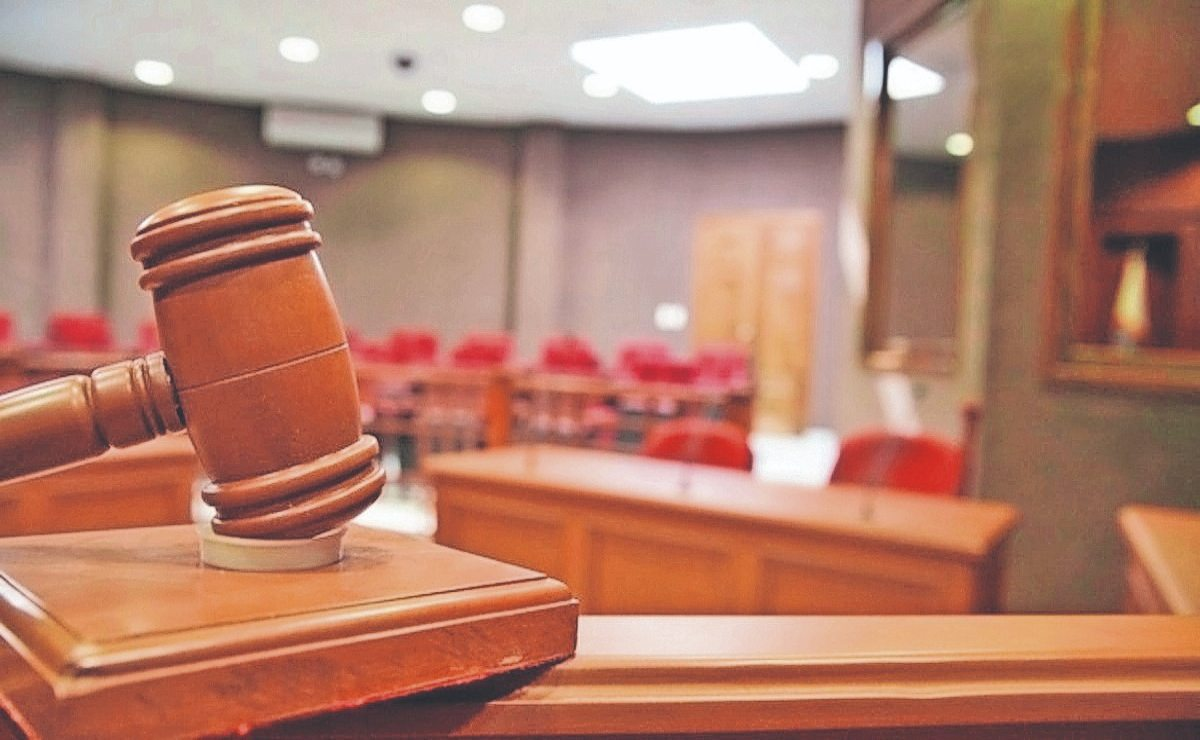 Vinculan a proceso a agentes de la AEI por extorsión; suman 3 investigados por este caso