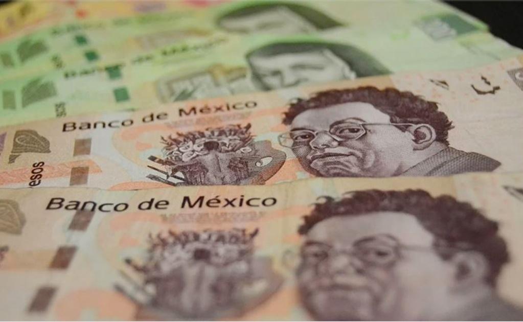 Oaxaca está dentro de los 10 estados más transparentes del país: ASF
