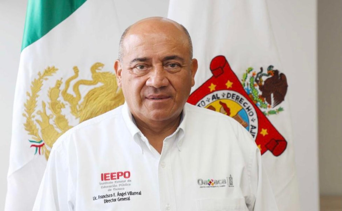 Garantizan pago del 100% de salarios y prestaciones a maestros de Oaxaca, por su labor en el ciclo a distancia