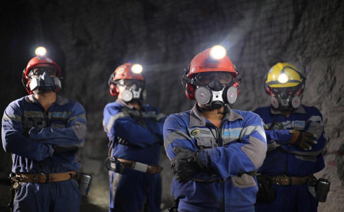 Actores ajenos orquestan campaña de desinformación sobre Manifestación de Impacto Ambiental: Compañía Minera Cuzcatlán