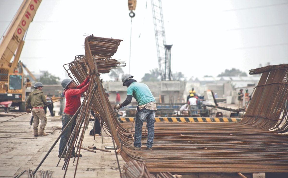 En 10 meses de pandemia, mercado laboral en América Latina ha retrocedido hasta 10 años