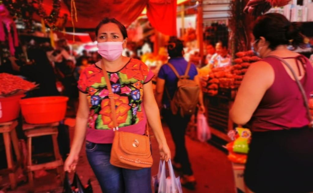 ¿Qué aprendió Juchitán tras los días más negros de la pandemia?