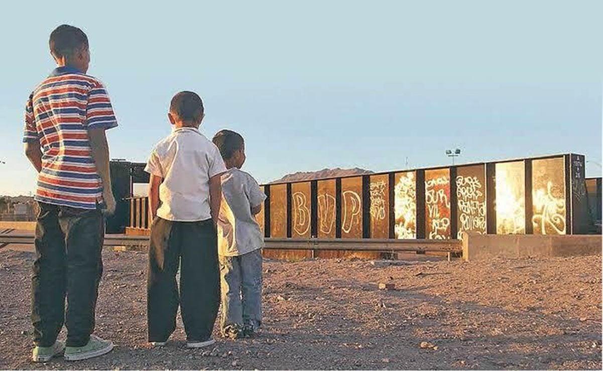 En 2020, pandemia enlutó a 268 familias de migrantes oaxaqueños en Estados Unidos