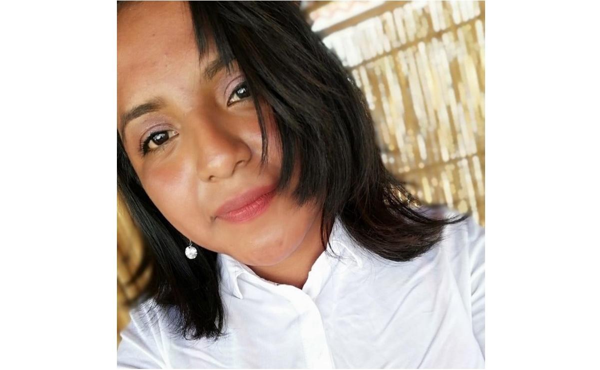 """""""Robaron mis sueños a los 20 años""""; familia de Arleth pide que su muerte se investigue como feminicidio"""