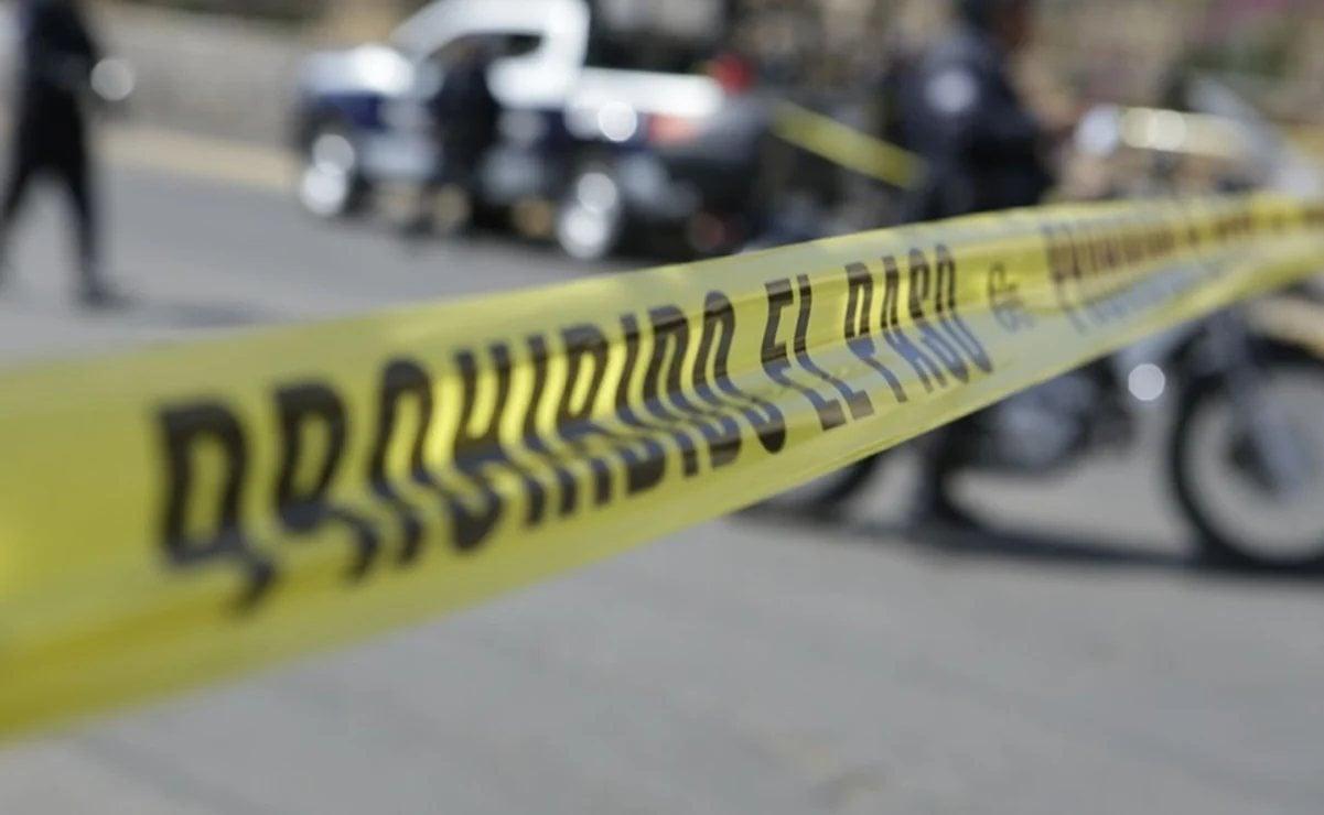 Asesinan a tres jóvenes músicos en la Costa de Oaxaca; suman seis víctimas en el mes