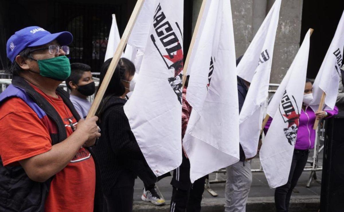 A cinco meses del asesinato de Tomás Martínez, FPR exige detener a autores intelectuales