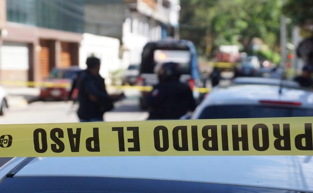 Indaga Defensoría de Oaxaca muerte de joven detenido por policías municipales, en la Cañada