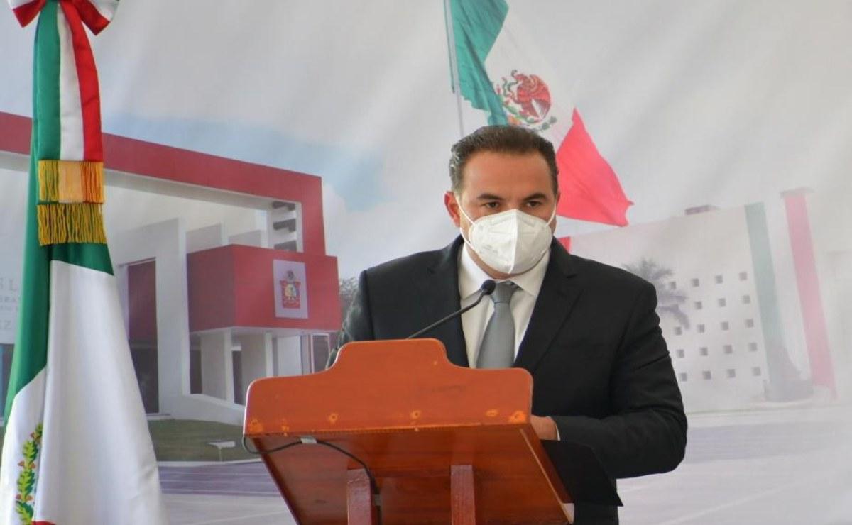 Ante crisis por Covid-19, Sedapa reactivó fideicomiso sin usar 15 años para productores de Oaxaca