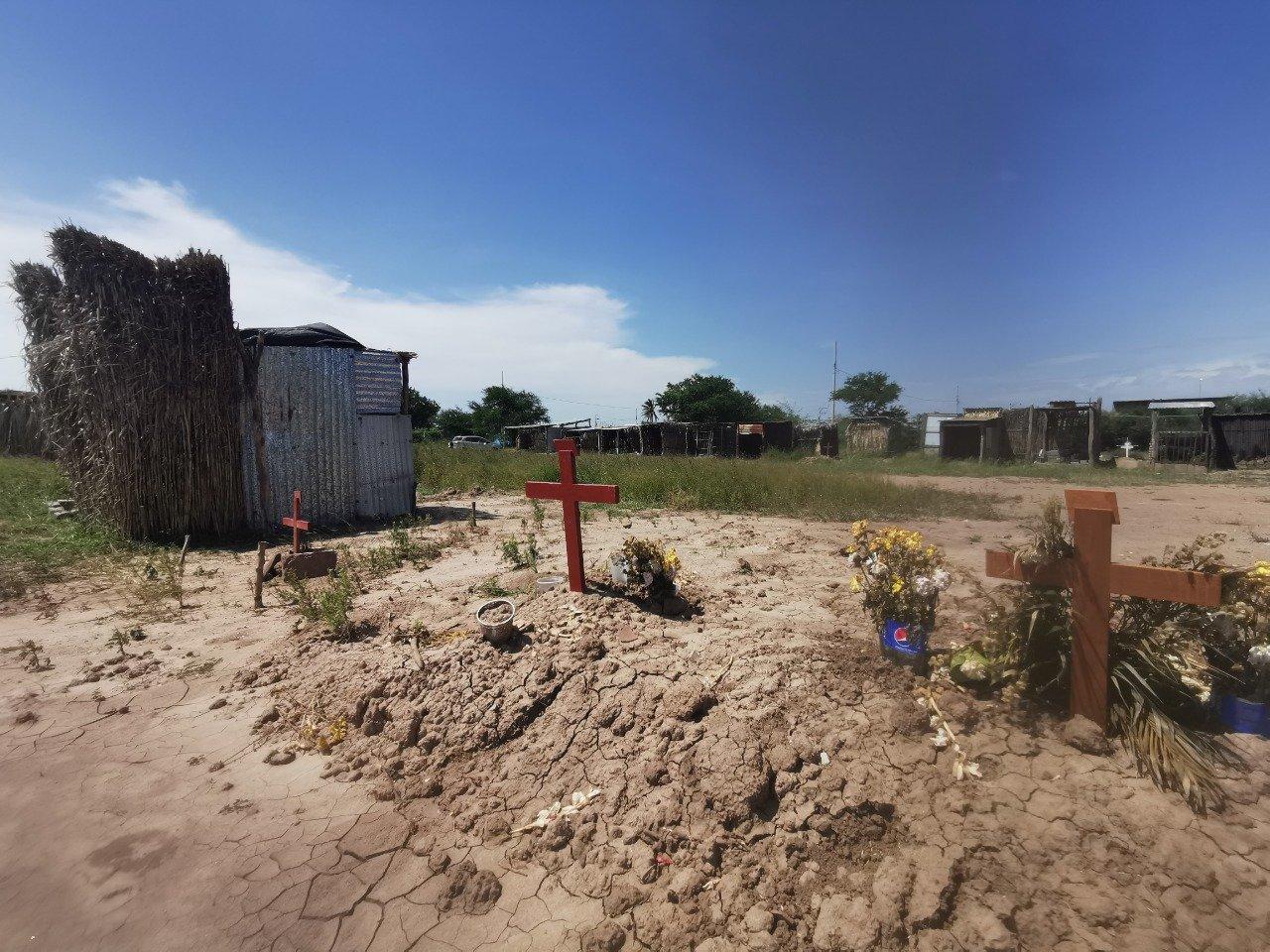 Juchitán y Salina Cruz alertan por letalidad de Covid-19: en 25 días registran más de 60 muertes