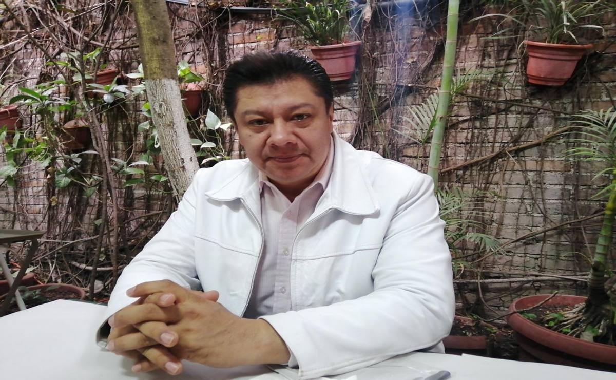 """Candidaturas independientes en Oaxaca: """"Requisitos imposibles de cumplir para simular democracia"""""""