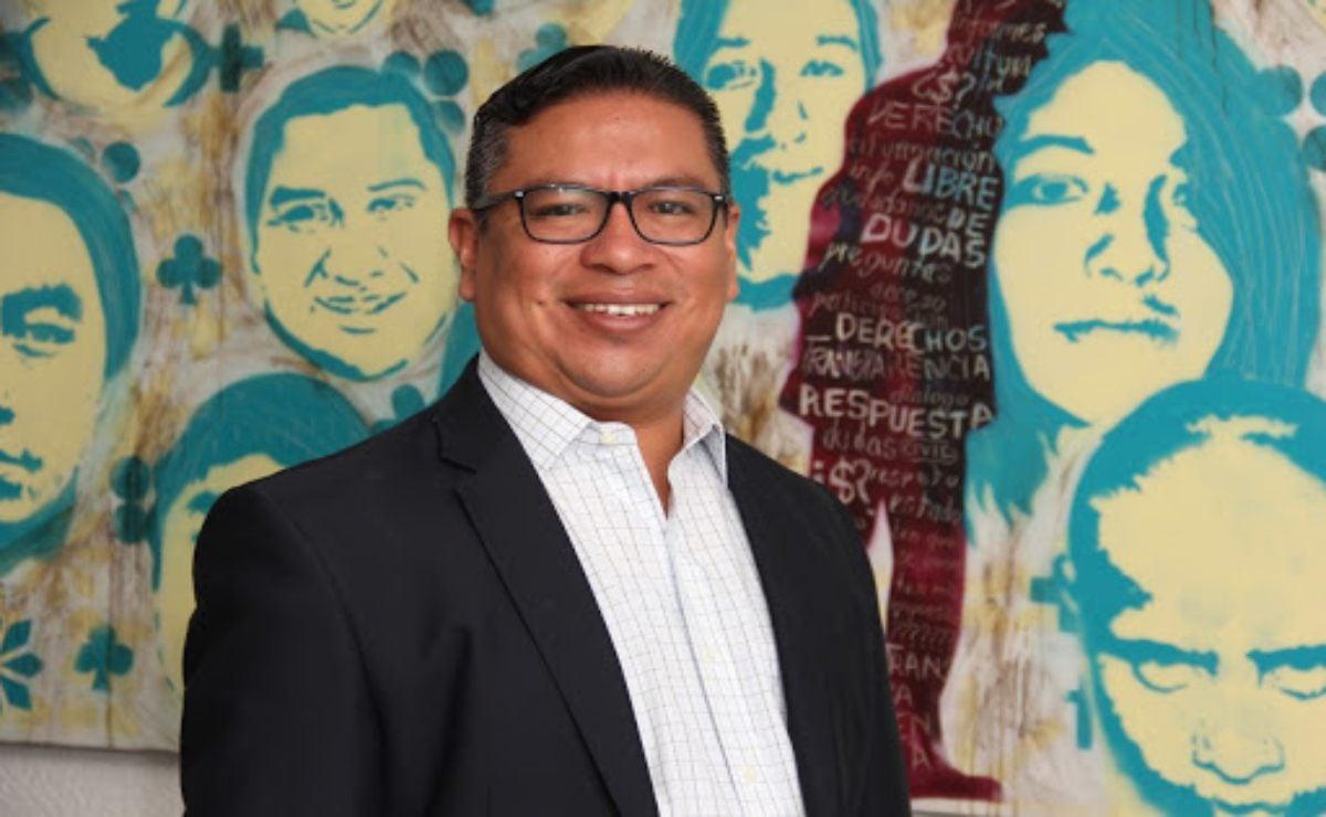 En Oaxaca, candidatos no están obligados por ley a presentar 3de3, ¿aceptarán este reto de transparencia?