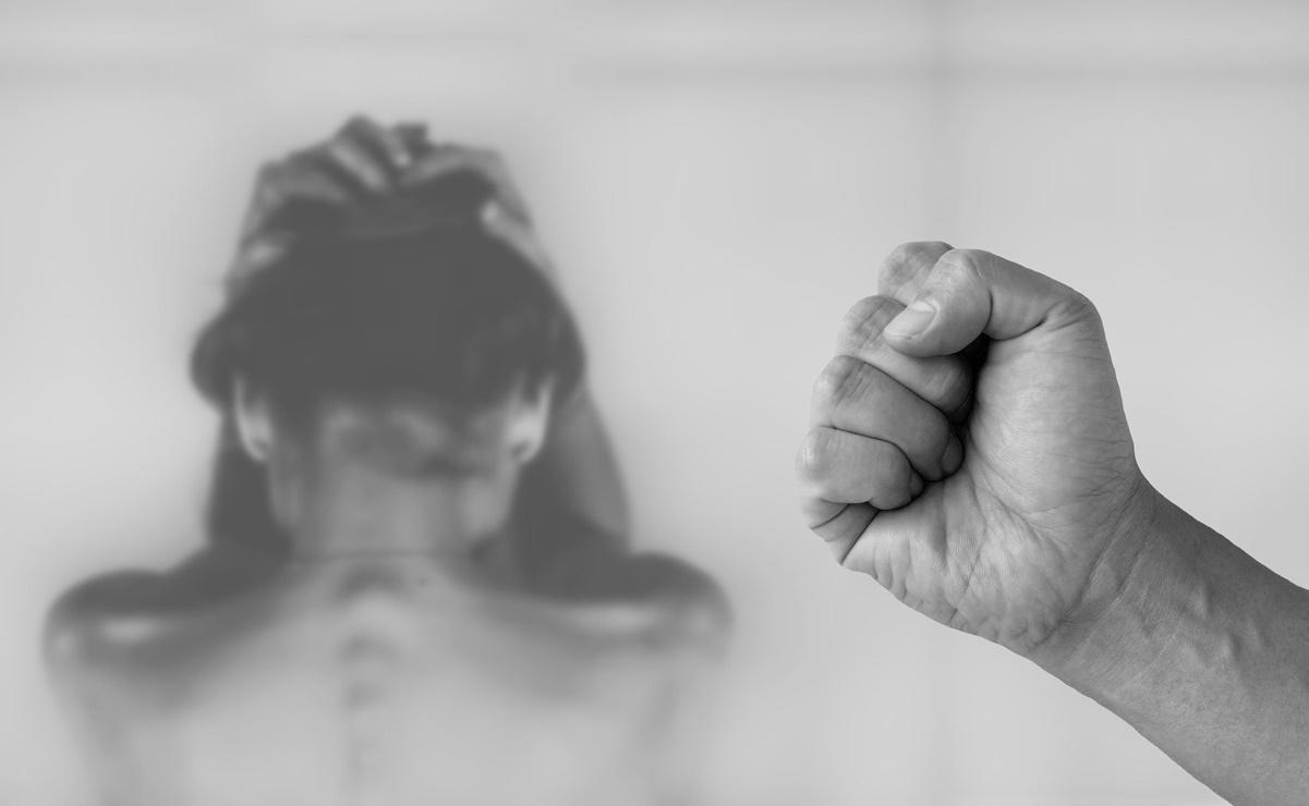 Tras salvar a Carolina de la violencia en su hogar, celebran aprehensión de su presunto agresor en Juchitán