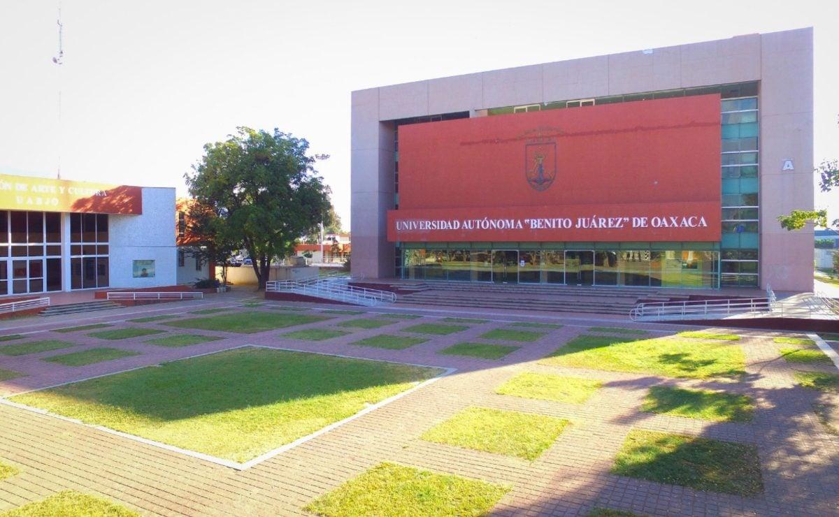 Halla Auditoría Superior de la Federación presunto daño al erario de 169.7 mdp en la UABJO