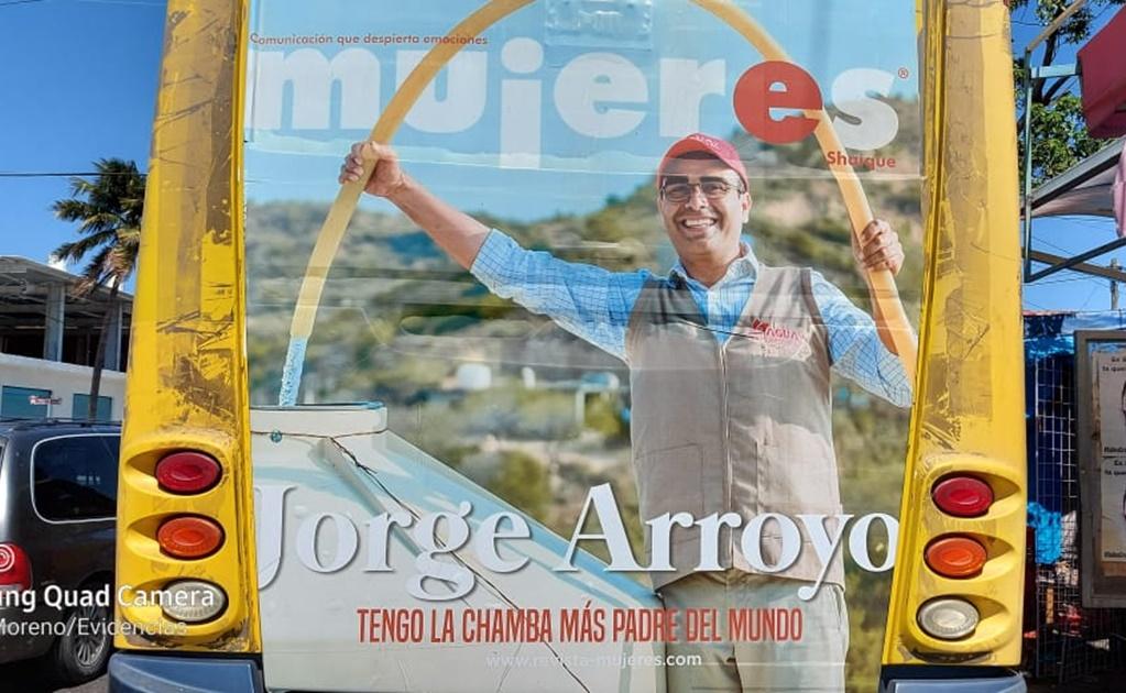 Se adelantan en disputa por presidencia municipal de Salina Cruz, la joya del Interoceánico