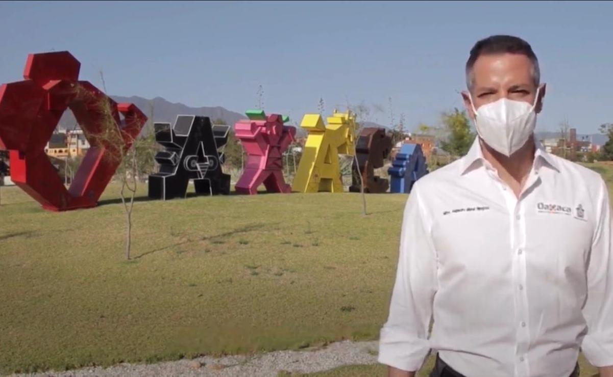"Lanza Gobierno de Oaxaca campaña ""Testimonios Ciudadanos"", para promover compromisos cumplidos"
