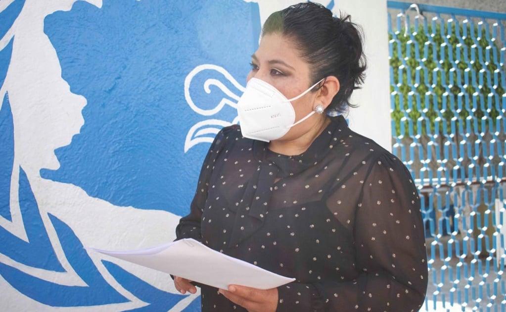 Por incumplir ley antichatarra, presentan queja ante Defensoría contra secretario de Salud de Oaxaca