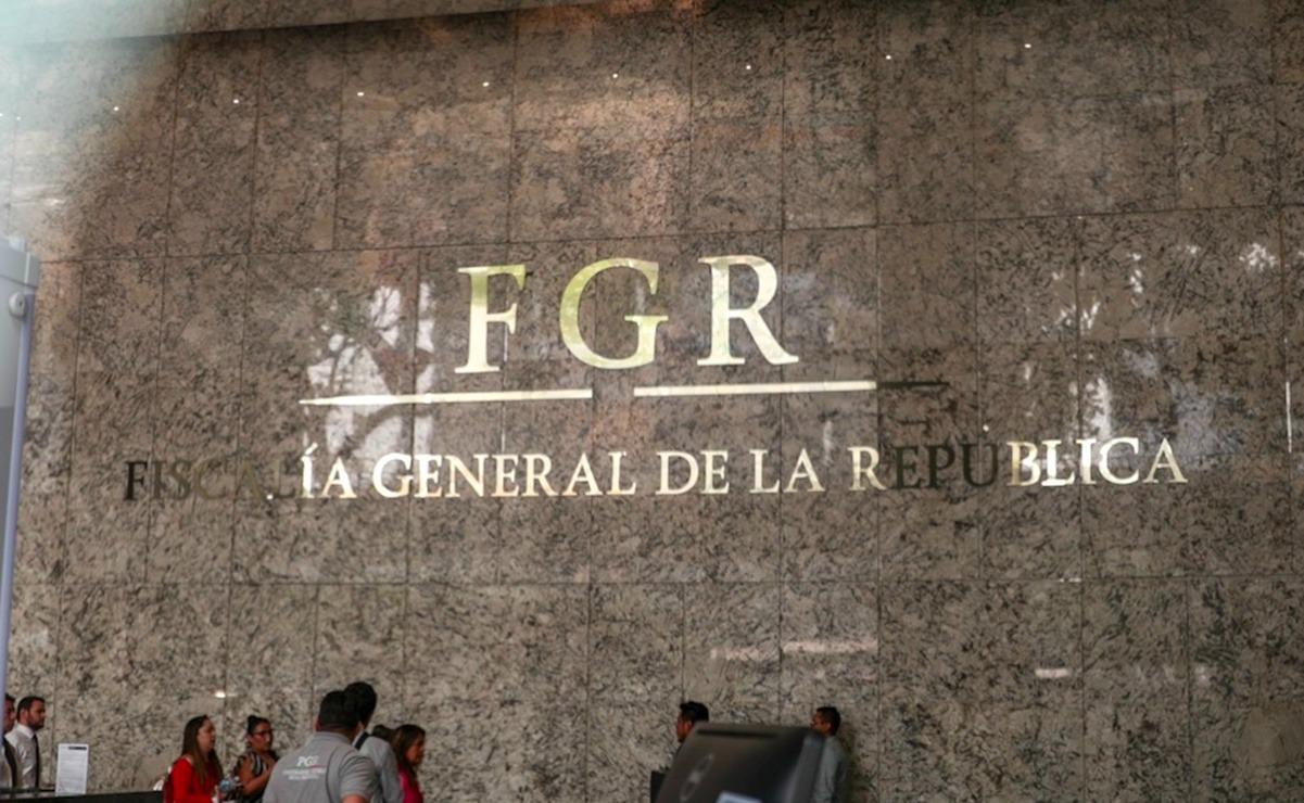 FGR rechaza haber amenazado a abogados de Víctimas de Nochixtlán por señalar omisiones en el caso