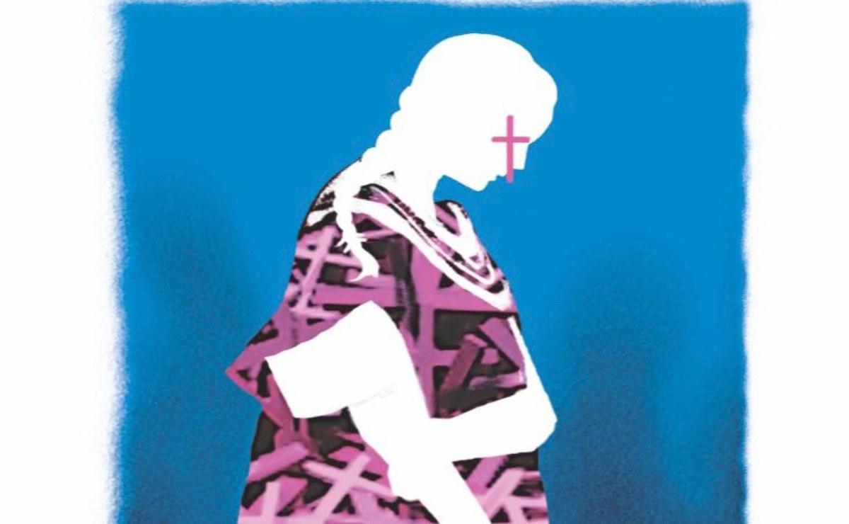 Feminicidios en comunidades indígenas: muertes de mujeres que nadie ve, registra ni atiende