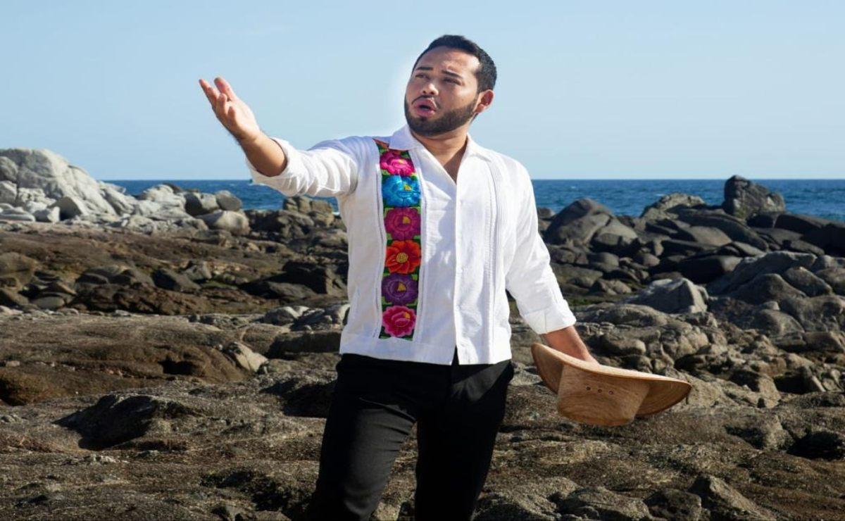 Pandemia obliga al éxodo a músicos de Oaxaca; falta de espacios para actuar los empuja a migrar