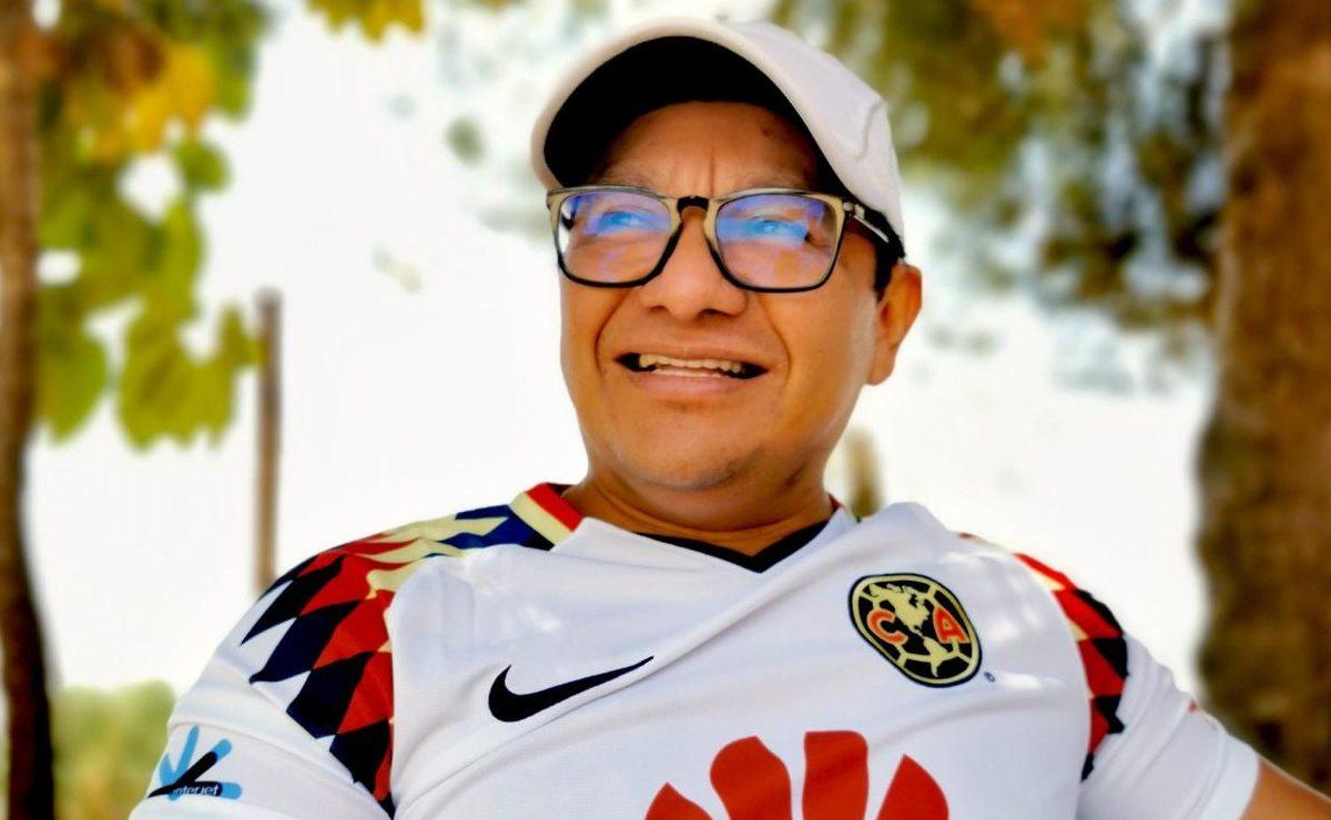Terna para magistrado del Tribunal de Justicia de Oaxaca, incluye a funcionario denunciado por violación