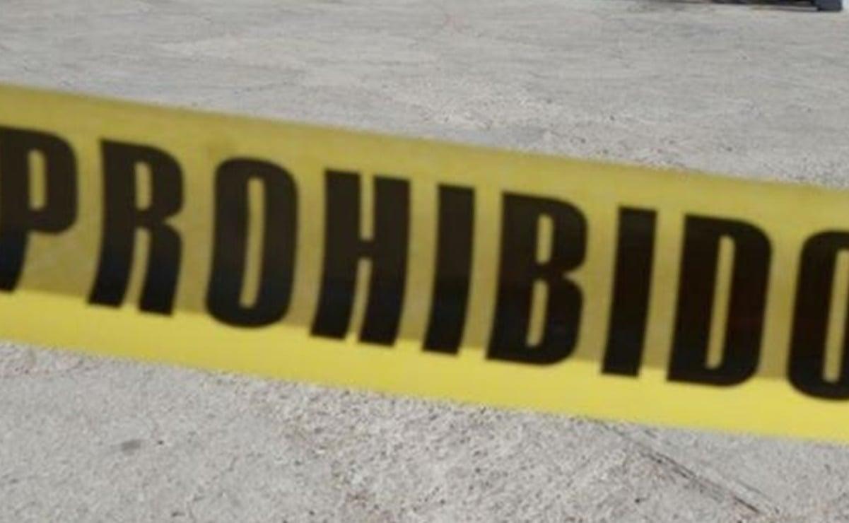 Nuevo enfrentamiento en Sola de Vega deja dos personas asesinadas; suman 9 muertos en la Sierra Sur de Oaxaca