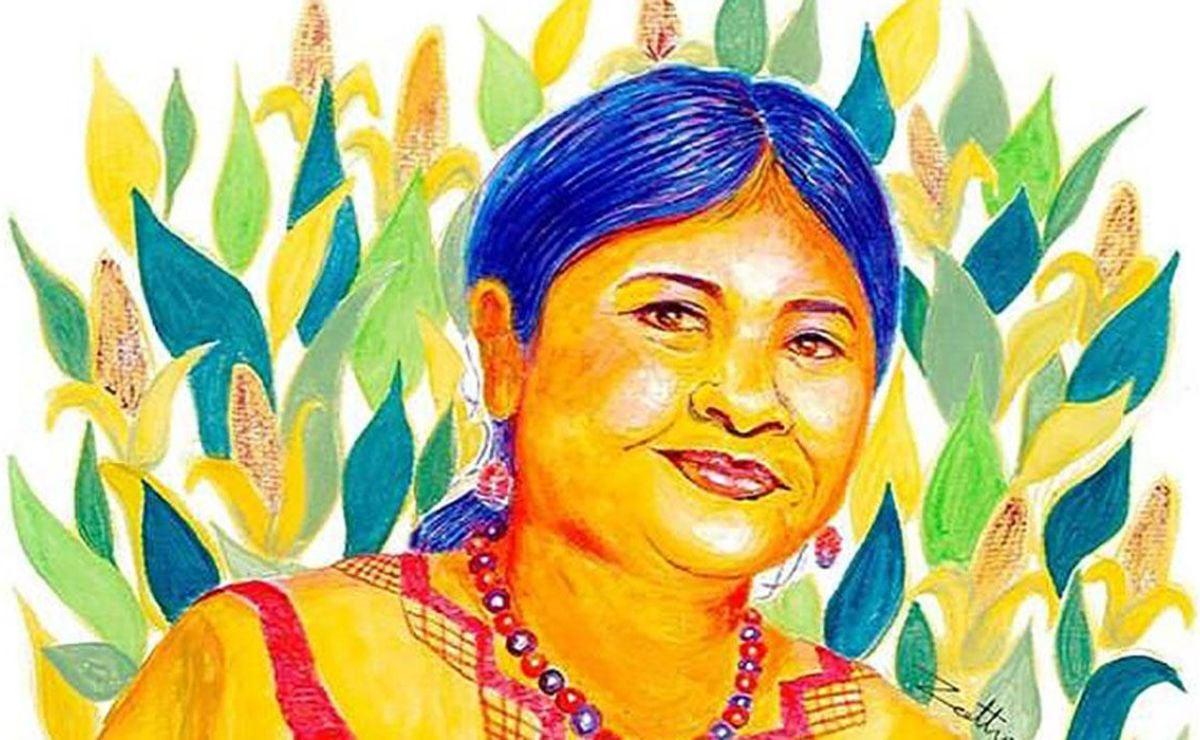 Llevarán ante la CIDH caso de Bety Cariño, emboscada en la región Triqui de Oaxaca hace 11 años