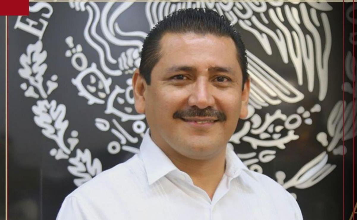 Dejan a edil de Salina Cruz fuera de contienda por presidencia municipal por no desvincularse a tiempo de Morena