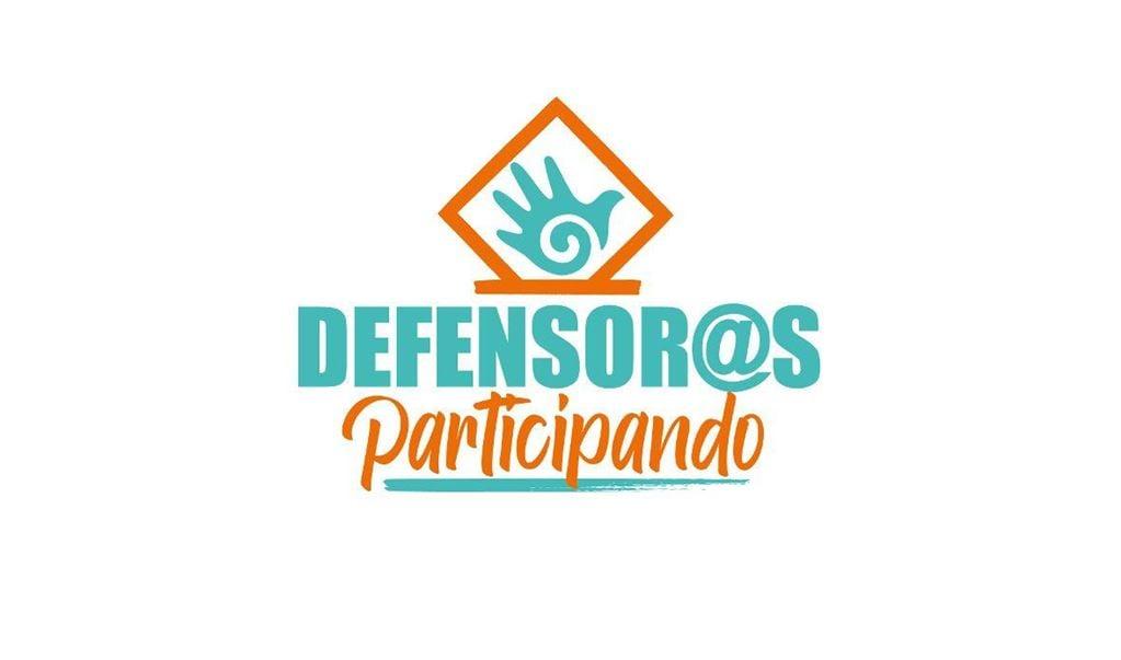 Lanzan campaña para promover participación informada de defensores del territorio en elecciones de Oaxaca