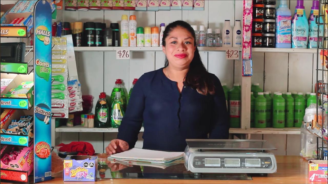 Candidata a edil de Río Hondo, Oaxaca, denuncia a autoridades ligadas a Morena de retenerla 4 horas