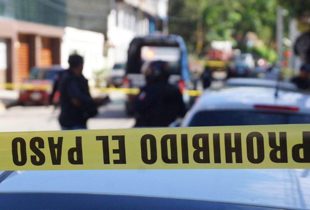 Balacera se extiende por tres colonias de Tuxtepec y deja un muerto, confirma Fiscalía de Oaxaca