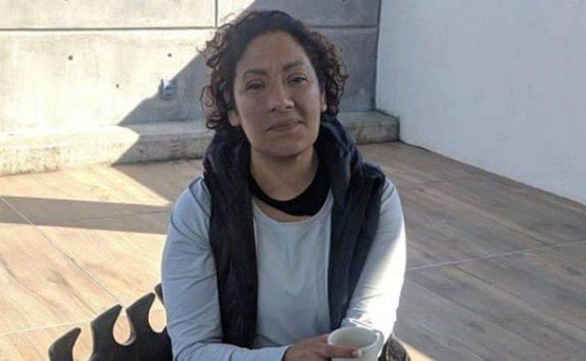Afirma Fiscalía de Oaxaca que cuenta con evidencias contra detenidos por desaparición de activista