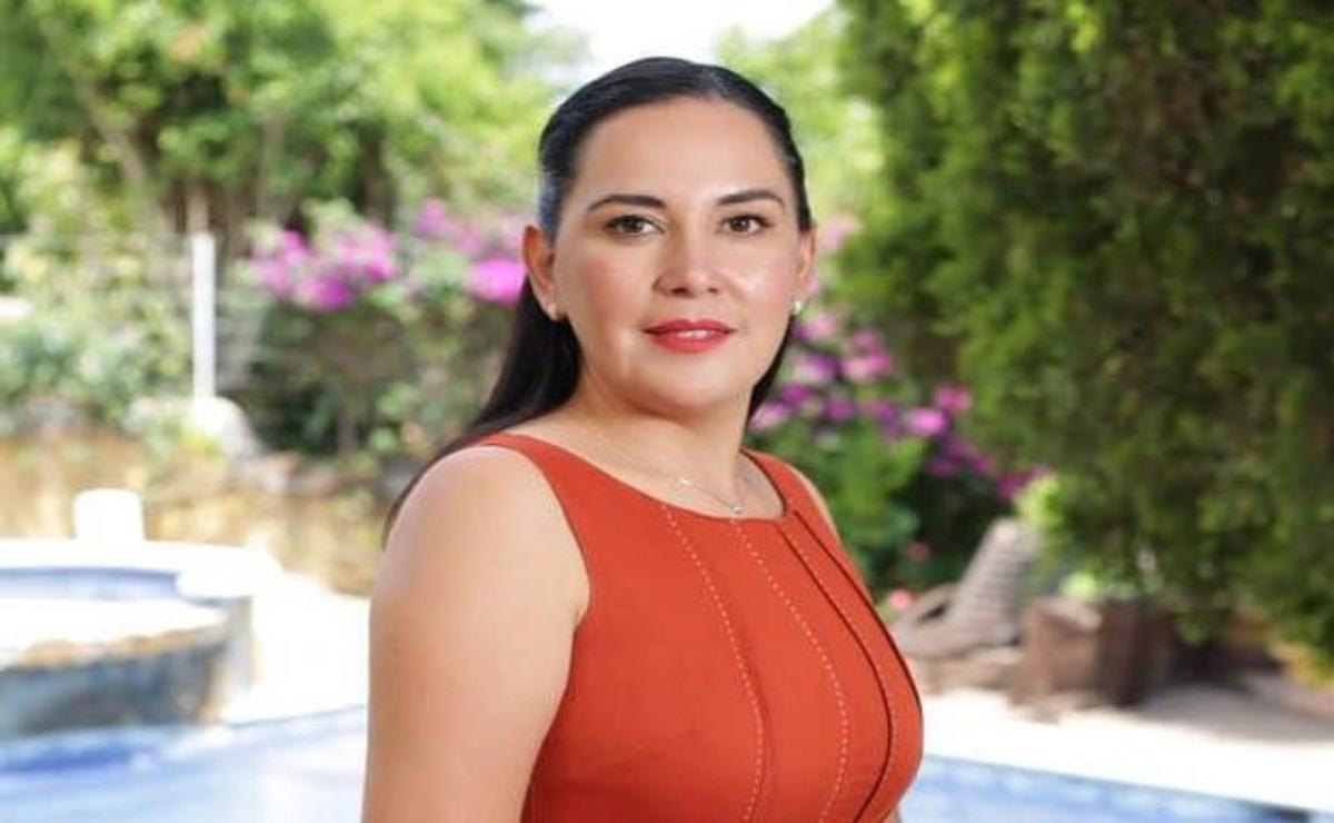 Pide PT al Congreso de la Unión investigar a coordinadora del Servicio Nacional de Empleo en Oaxaca