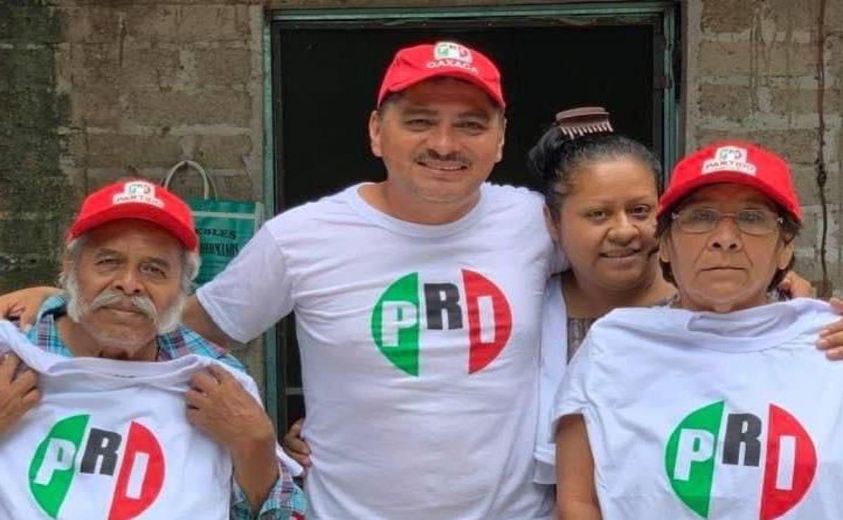 Atacan a candidato del PRI a edil de Mariscala de Juárez, Oaxaca; su hija recibió disparo en el abdomen