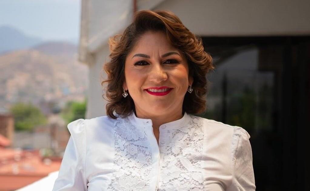 Reitera Tribunal de Oaxaca negativa de registro de candidatura Yolanda Santos, sancionada por violencia política de género