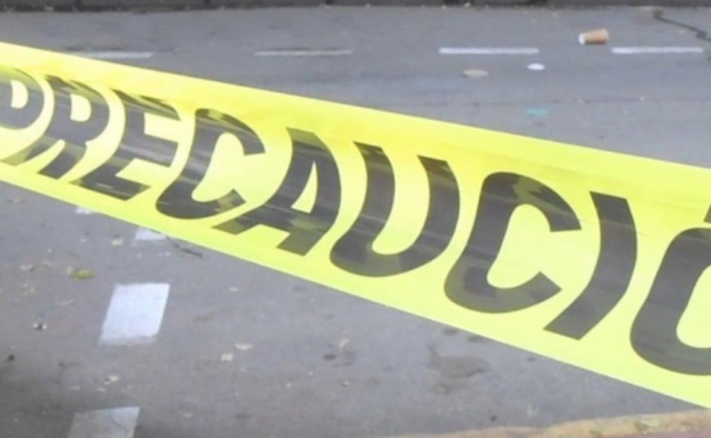 En 24 horas, asesinan a dos mujeres en Oaxaca; suman 33 muertes violentas en el año