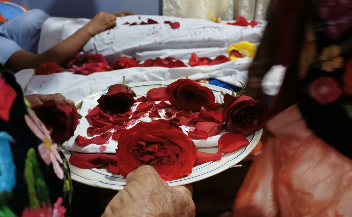 Rapto matrimonial: En Oaxaca, la ley prohíbe uniones con menores de edad, pero las tolera la costumbre