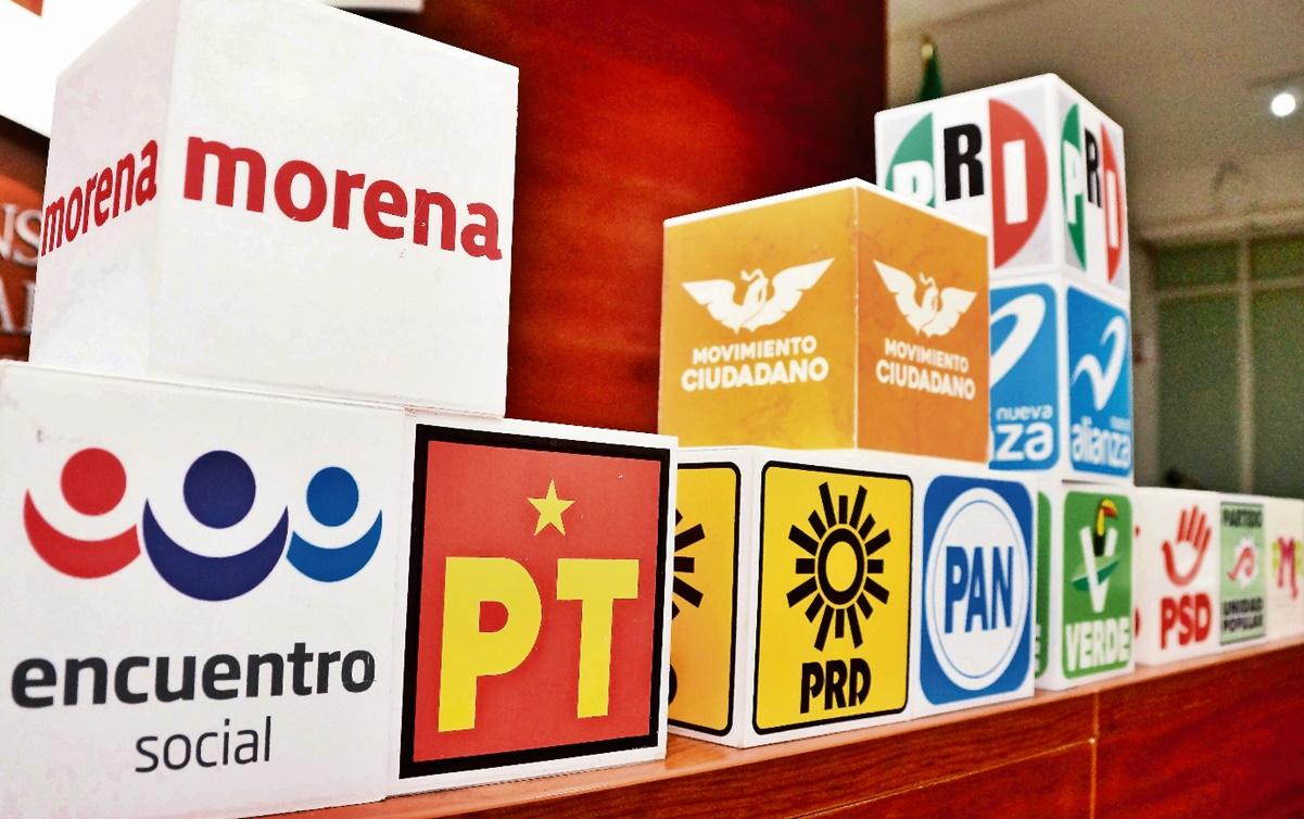 Jueza ordena al Congreso de Oaxaca emitir dictamen sobre iniciativa para reducir 60% financiamiento a partidos
