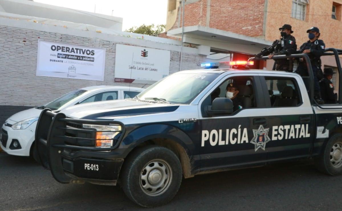 Con 78 agresiones contra políticos, Oaxaca es la segunda entidad más violenta en elecciones 2021