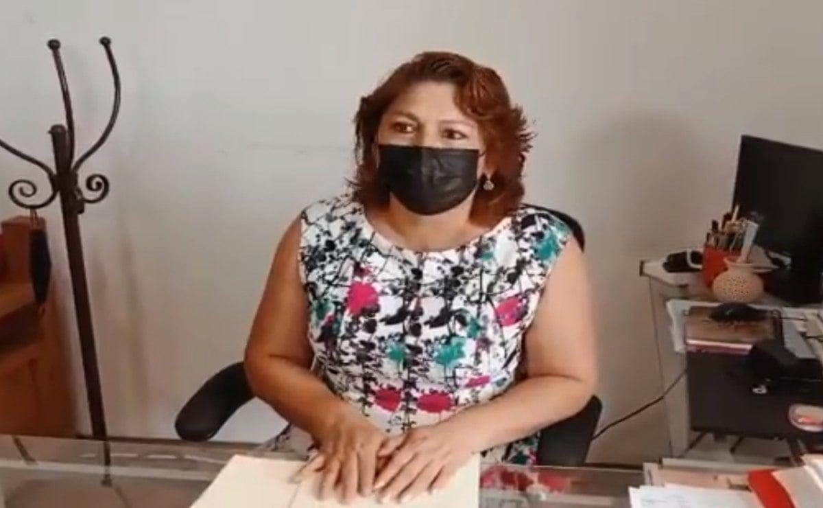 """Policía de Amilpas, Oaxaca, denuncia hostigamiento y despido injustificado; """"lo manipularon"""", responde edil"""