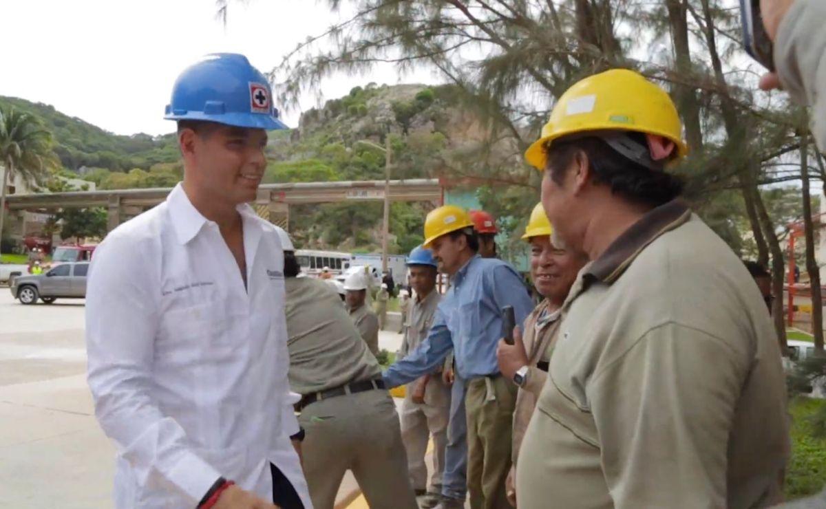 Economía de Oaxaca avanza a pesar de la pandemia, asegura Gobierno del Estado