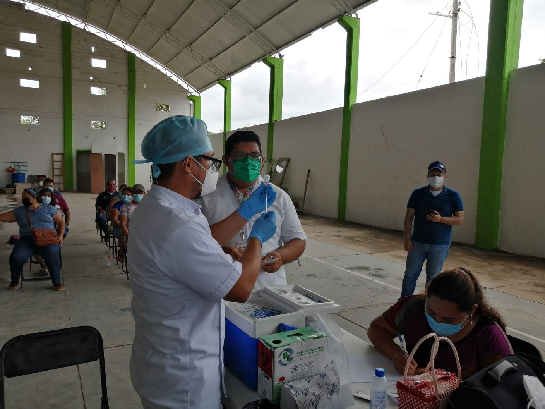 Oaxaca reporta 211 casos de Covid-19 con potencial de contagio; 98 se concentran en Valles Centrales